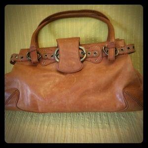 BCBGirls purse